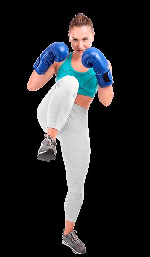 Port St John Black Belt Academy Adult Martial Arts