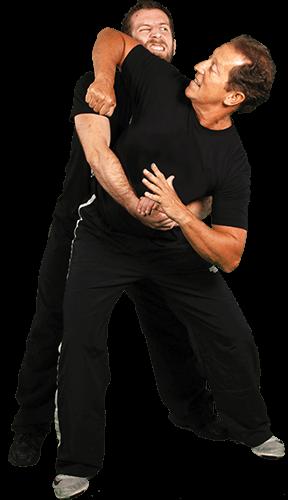 Martial Arts Port St John Black Belt Academy