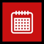 Port St John Black Belt Academy - Schedule Class