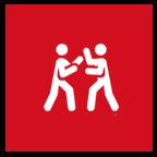 Port St John Black Belt Academy - self-defense